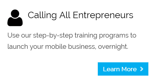 Mobile Entrepreneur